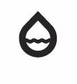 Vücudun uğrayacağı su kaybına karşı, su tutucu gıdalardan oluşturulan ana yemek ve yardımcı gıda seçenekleri
